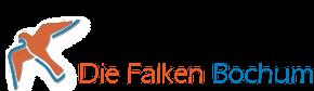 logo-1856416511