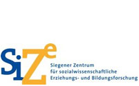 size-logo-0021